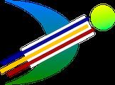 iscsn.org